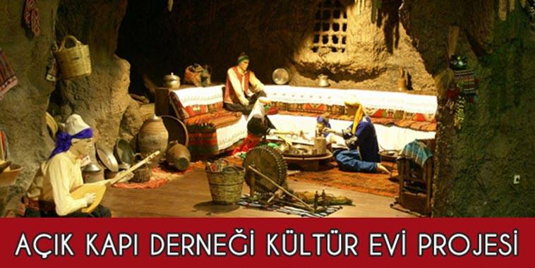 acik-kapi-dernegi-kultur-evi