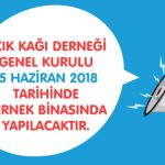 genel-kurul-ilani-2018