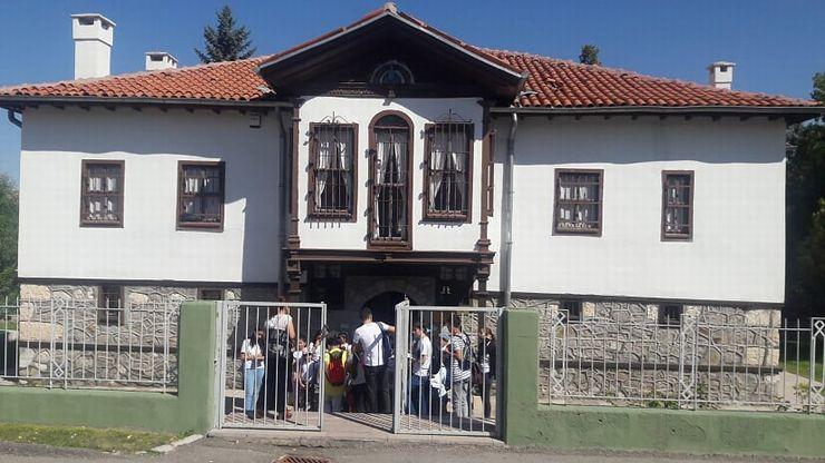 alagoz-karargahi