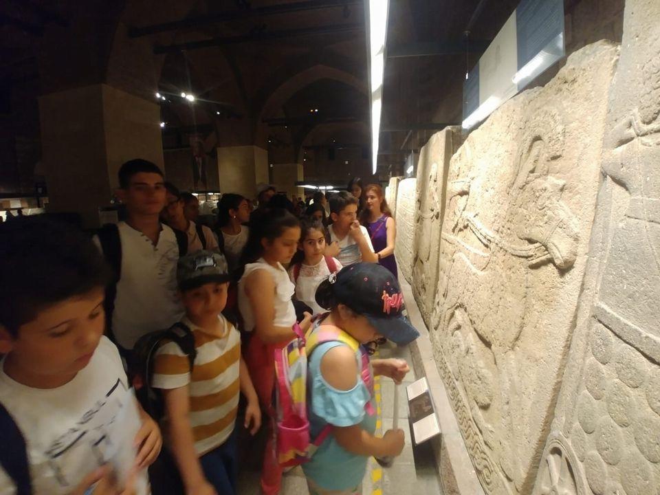 anadolu-medeniyetleri-muzesi-gezisi
